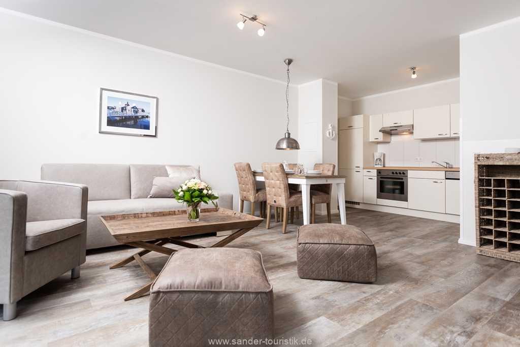 Foto der Wohnung RUG-20-201-46-bel-vital-binz-wohnen1.jpg
