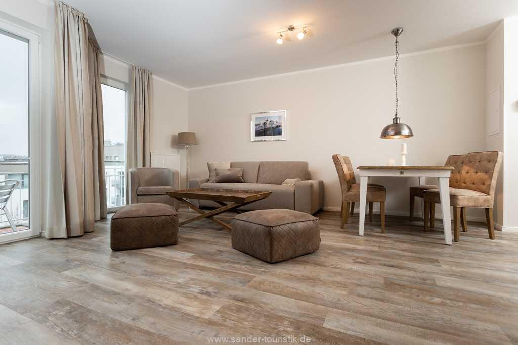 Foto der Wohnung RUG-20-201-46-bel-vital-binz-wohnen2.jpg