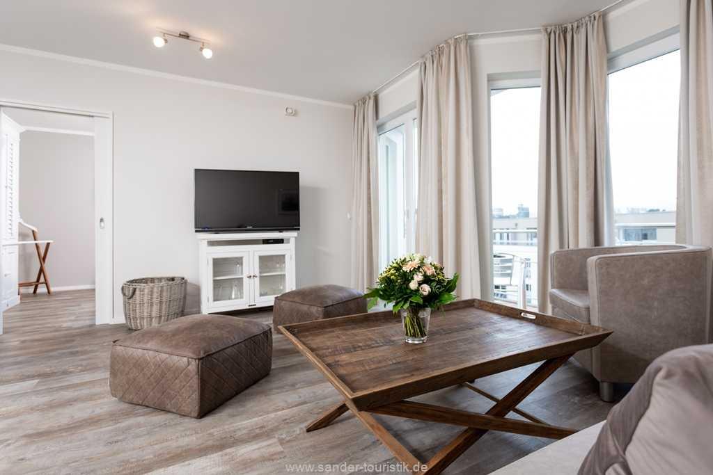 Foto der Wohnung RUG-20-201-46-bel-vital-binz-wohnen3.jpg