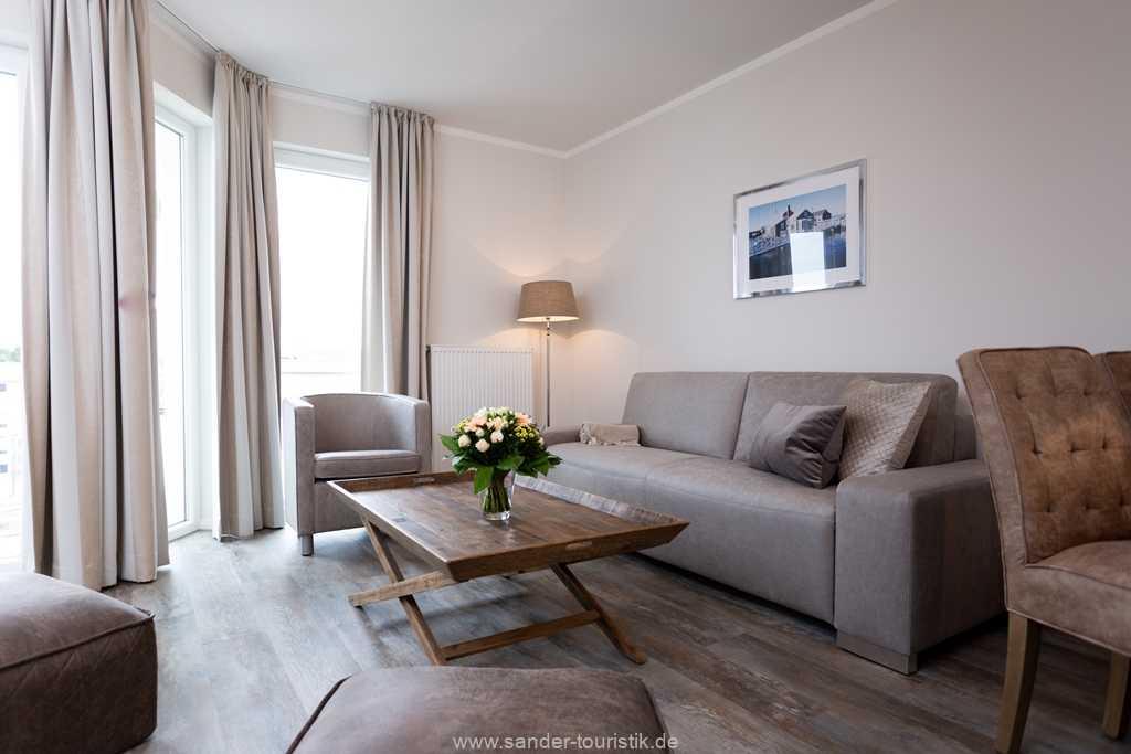 Foto der Wohnung RUG-20-201-46-bel-vital-binz-wohnen5.jpg