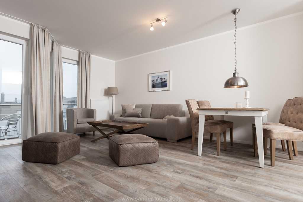Foto der Wohnung RUG-20-201-46-bel-vital-binz-wohnen6.jpg
