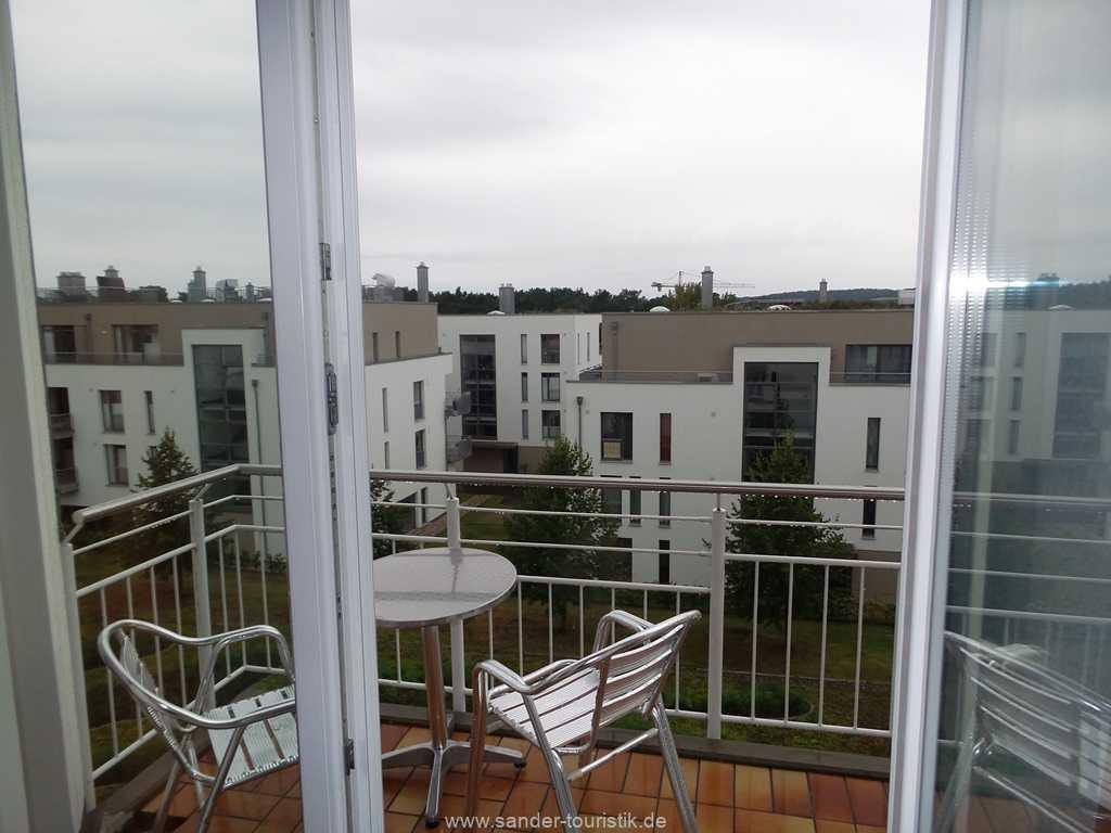 Foto der Wohnung RUG-20-201-47-bel-vital-binz-balkon.jpg