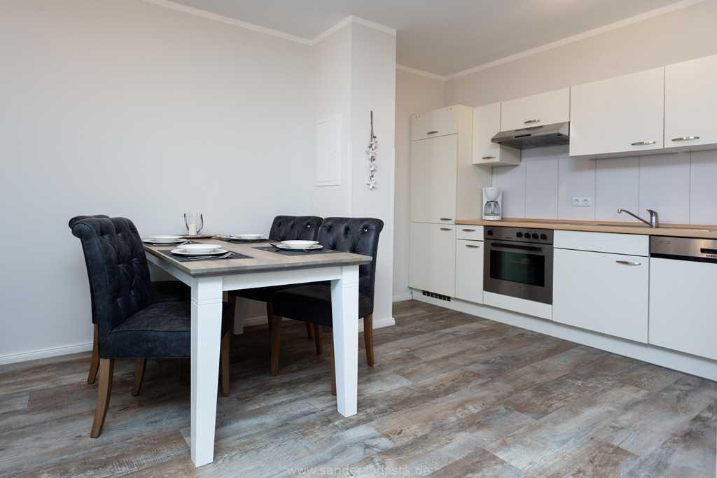 Foto der Wohnung RUG-20-201-47-bel-vital-binz-essecke1.jpg