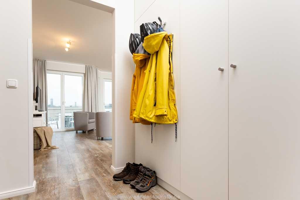 Foto der Wohnung RUG-20-201-47-bel-vital-binz-flur.jpg