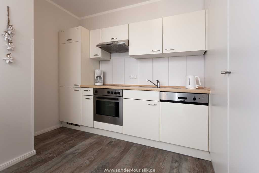 Foto der Wohnung RUG-20-201-47-bel-vital-binz-kueche.jpg
