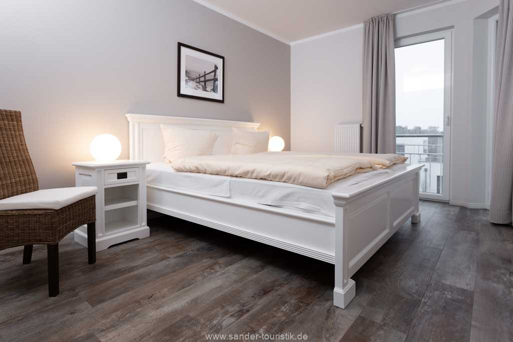 Foto der Wohnung RUG-20-201-47-bel-vital-binz-schlafzimmer.jpg