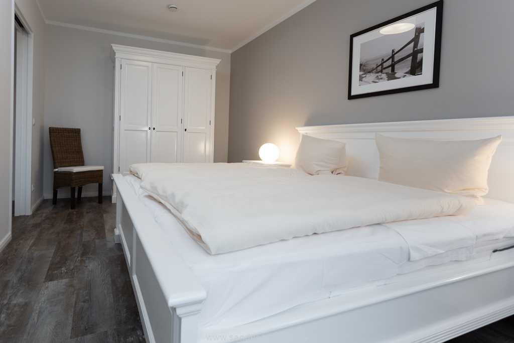 Foto der Wohnung RUG-20-201-47-bel-vital-binz-schlafzimmer1.jpg