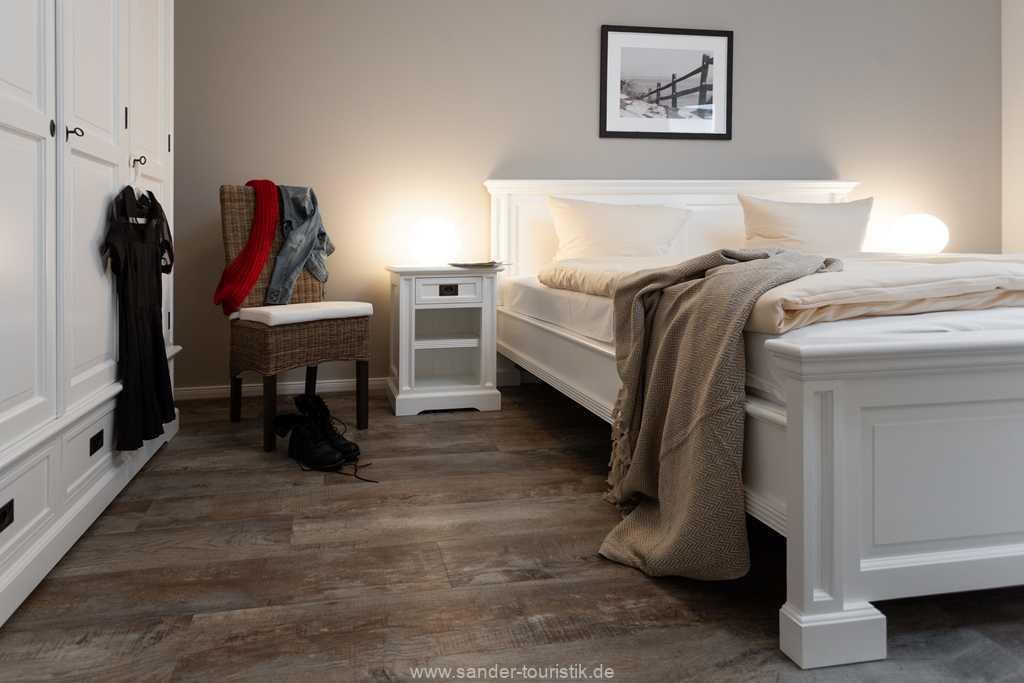 Foto der Wohnung RUG-20-201-47-bel-vital-binz-schlafzimmer2.jpg