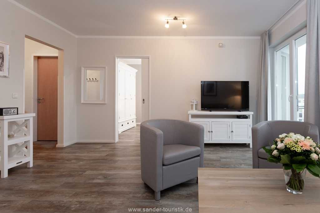 Foto der Wohnung RUG-20-201-47-bel-vital-binz-wohnen2.jpg
