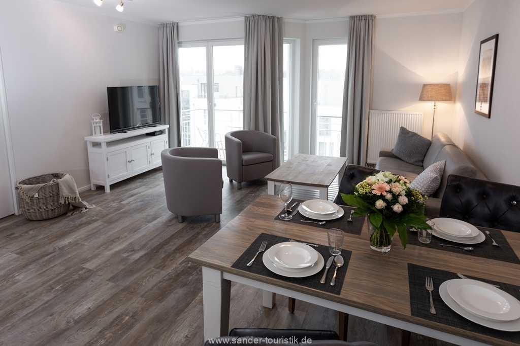 Foto der Wohnung RUG-20-201-47-bel-vital-binz-wohnen5.jpg