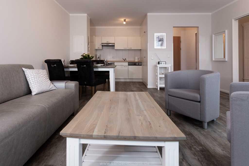 Foto der Wohnung RUG-20-201-47-bel-vital-binz-wohnen6.jpg