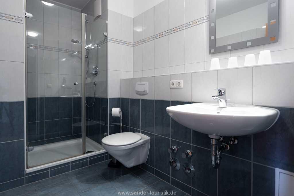 Foto der Wohnung RUG-20-201-48-bel-vital-binz-badezimmer.jpg