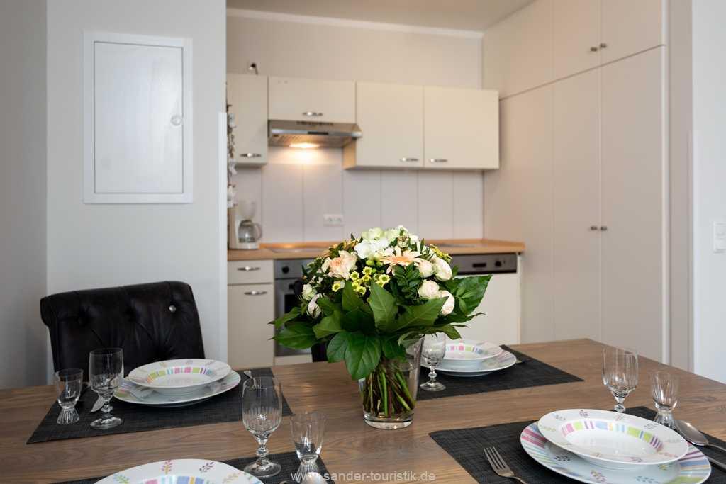 Foto der Wohnung RUG-20-201-48-bel-vital-binz-essecke1.jpg