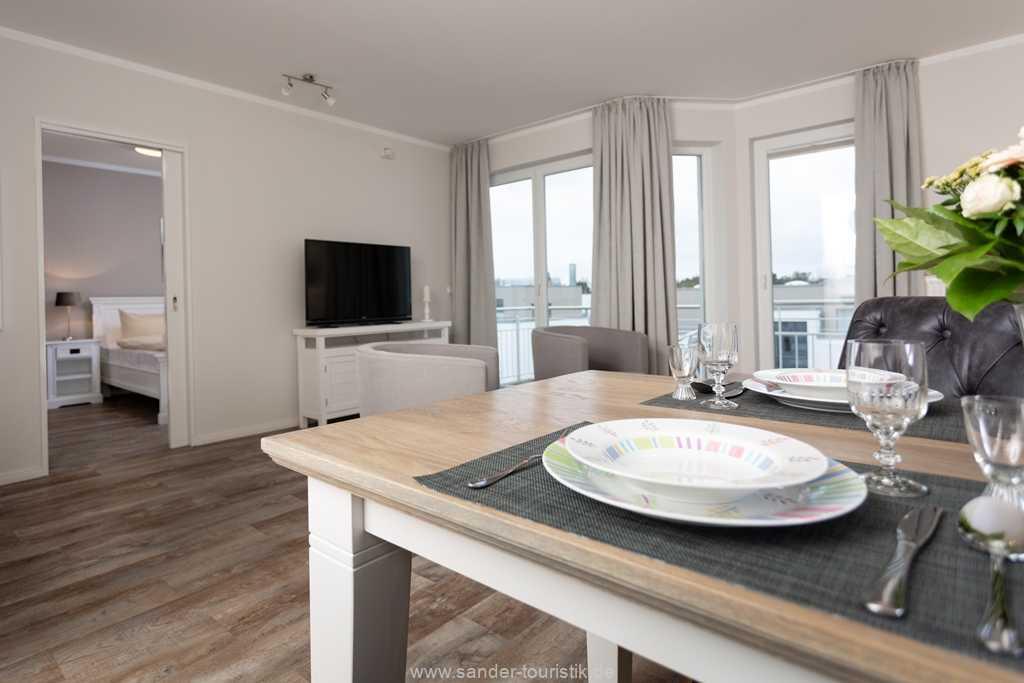 Foto der Wohnung RUG-20-201-48-bel-vital-binz-essecke2.jpg