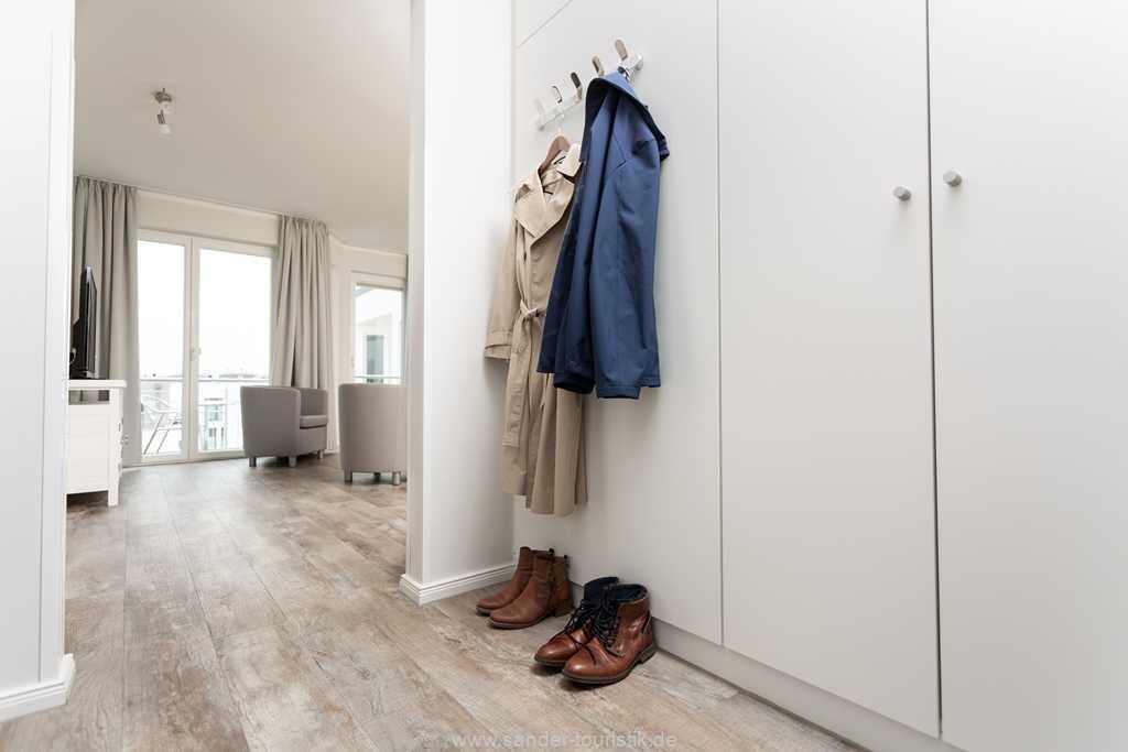 Foto der Wohnung RUG-20-201-48-bel-vital-binz-flur.jpg