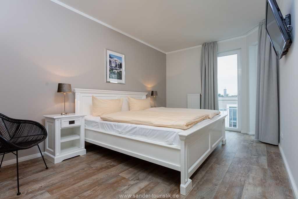 Foto der Wohnung RUG-20-201-48-bel-vital-binz-schlafzimmer.jpg