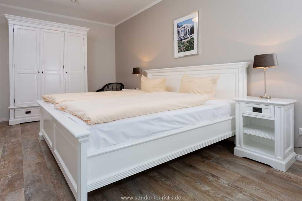 Foto der Wohnung RUG-20-201-48-bel-vital-binz-schlafzimmer1.jpg