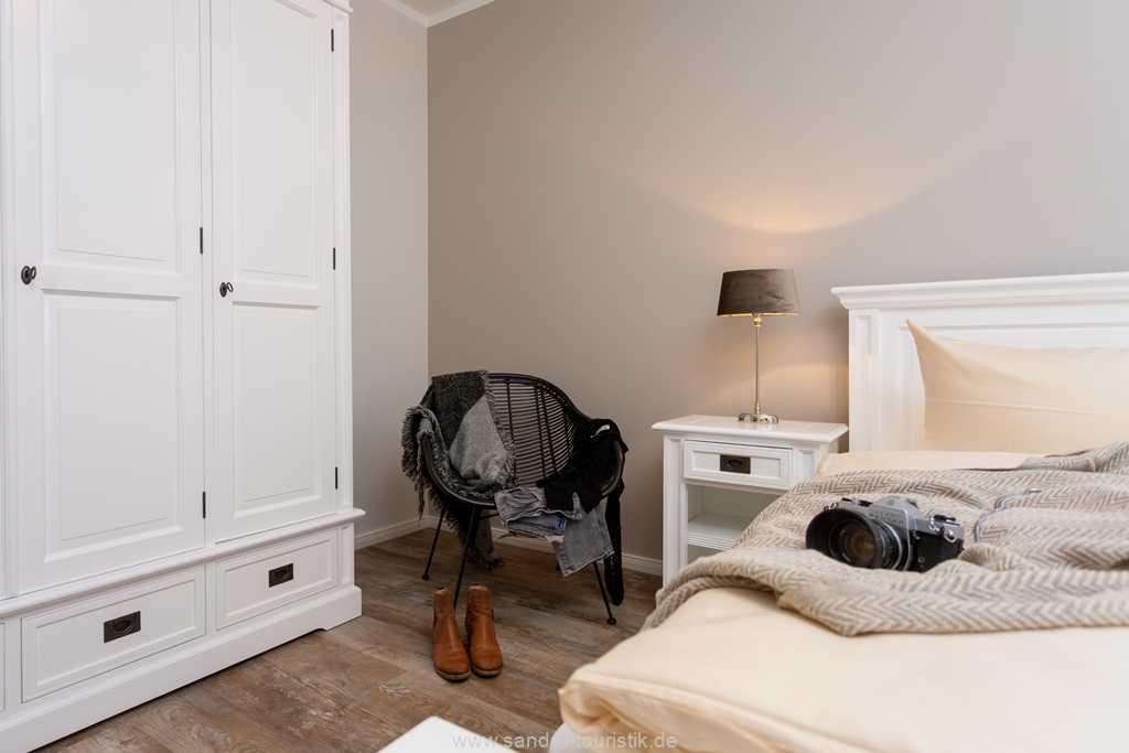 Foto der Wohnung RUG-20-201-48-bel-vital-binz-schlafzimmer2.jpg