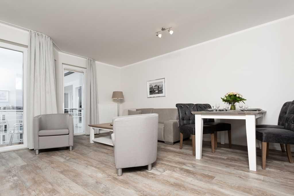 Foto der Wohnung RUG-20-201-48-bel-vital-binz-wohnen1.jpg