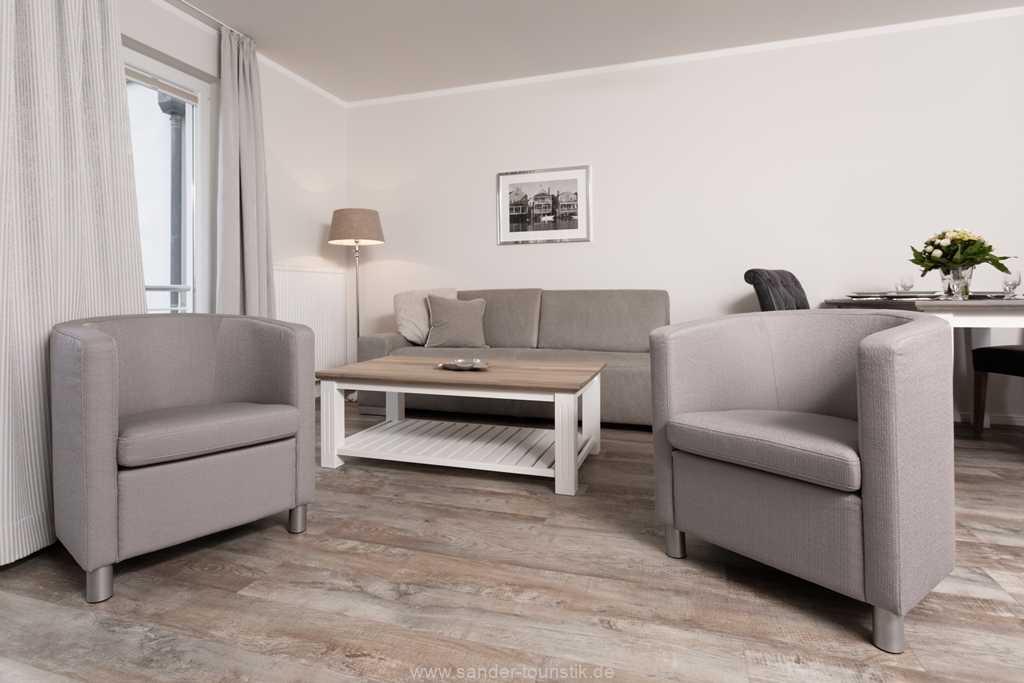 Foto der Wohnung RUG-20-201-48-bel-vital-binz-wohnen2.jpg