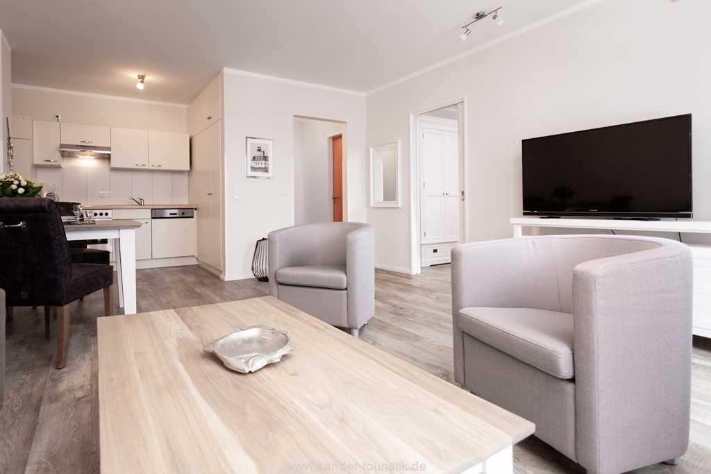 Foto der Wohnung RUG-20-201-48-bel-vital-binz-wohnen3.jpg