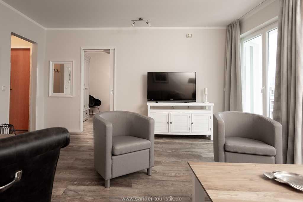 Foto der Wohnung RUG-20-201-48-bel-vital-binz-wohnen4.jpg