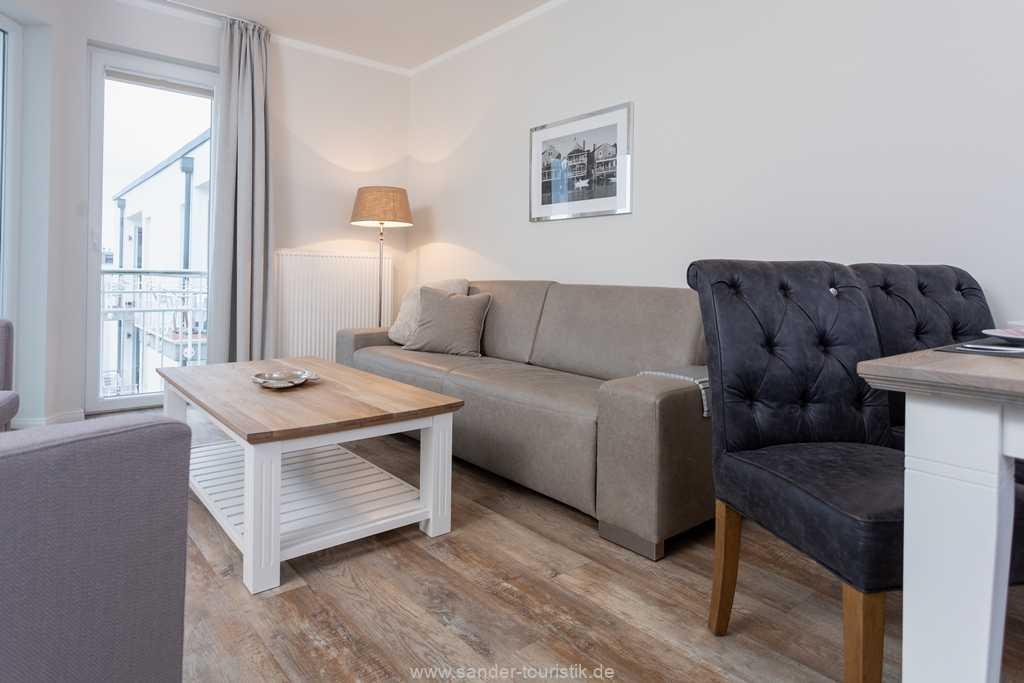 Foto der Wohnung RUG-20-201-48-bel-vital-binz-wohnen5.jpg