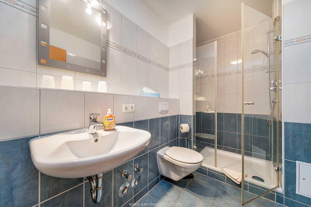Foto der Wohnung RUG-20-301-12-bel-vital-binz-badezimmer.jpg