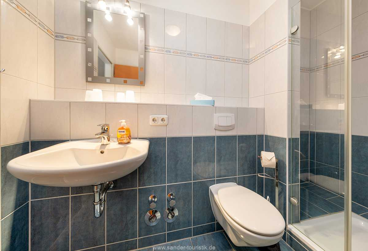 Foto der Wohnung RUG-20-301-12-bel-vital-binz-badezimmer1.jpg