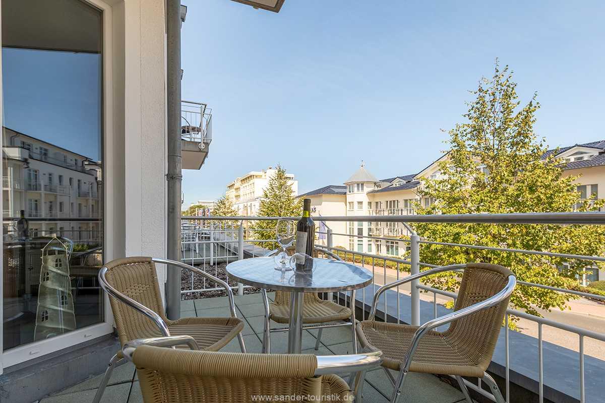 Foto der Wohnung RUG-20-301-12-bel-vital-binz-balkon1.jpg