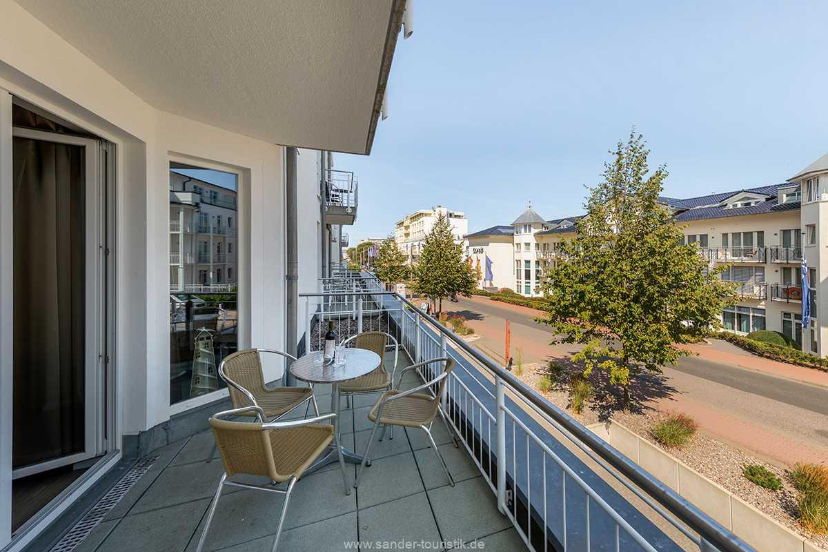 Foto der Wohnung RUG-20-301-12-bel-vital-binz-balkon4.jpg