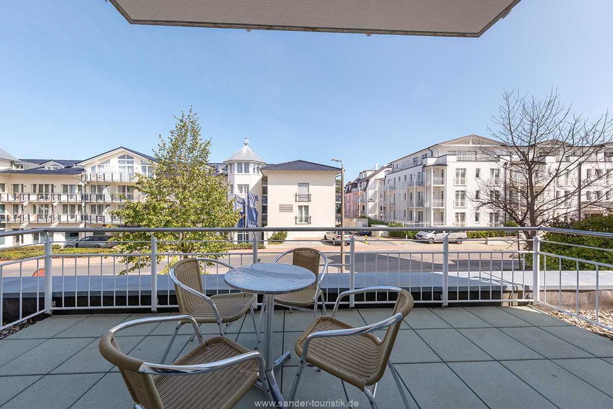 Foto der Wohnung RUG-20-301-12-bel-vital-binz-balkon5.jpg