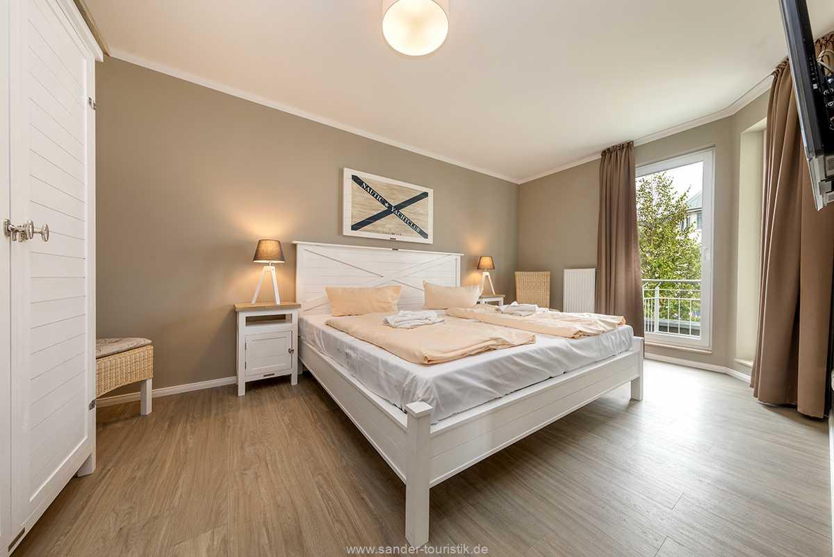 Foto der Wohnung RUG-20-301-12-bel-vital-binz-schlafzimmer.jpg