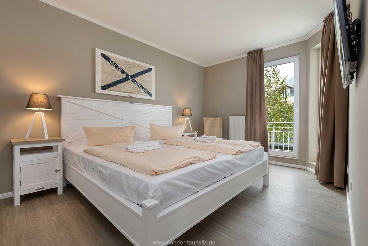 Foto der Wohnung RUG-20-301-12-bel-vital-binz-schlafzimmer1.jpg