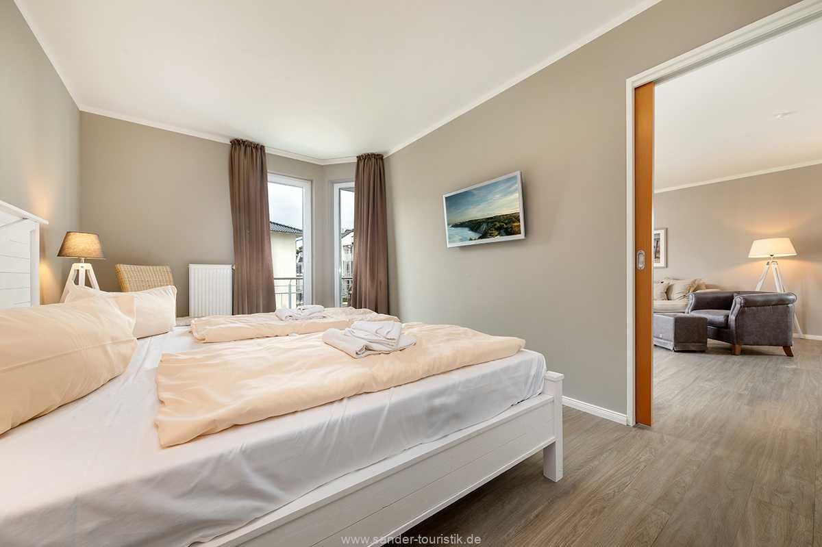 Foto der Wohnung RUG-20-301-12-bel-vital-binz-schlafzimmer2.jpg