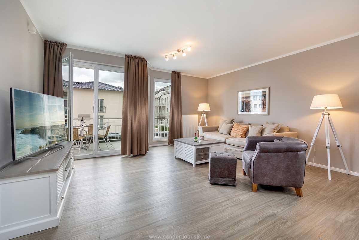 Foto der Wohnung RUG-20-301-12-bel-vital-binz-wohnraum1.jpg