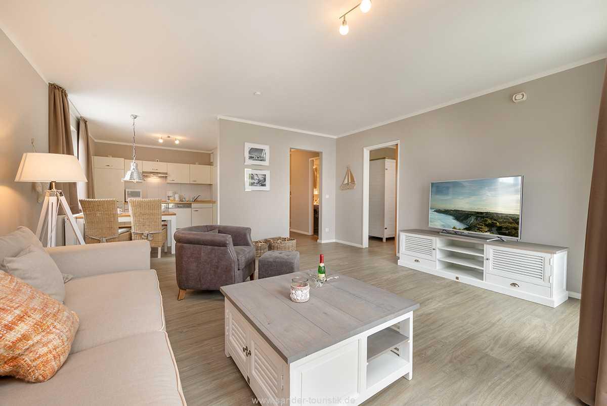 Foto der Wohnung RUG-20-301-12-bel-vital-binz-wohnraum2.jpg