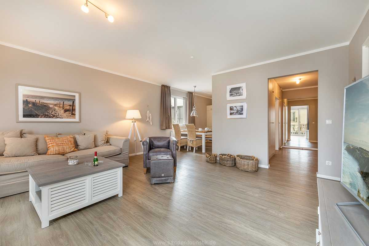 Foto der Wohnung RUG-20-301-12-bel-vital-binz-wohnraum3.jpg