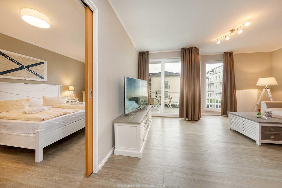 Foto der Wohnung RUG-20-301-12-bel-vital-binz-wohnraum4.jpg