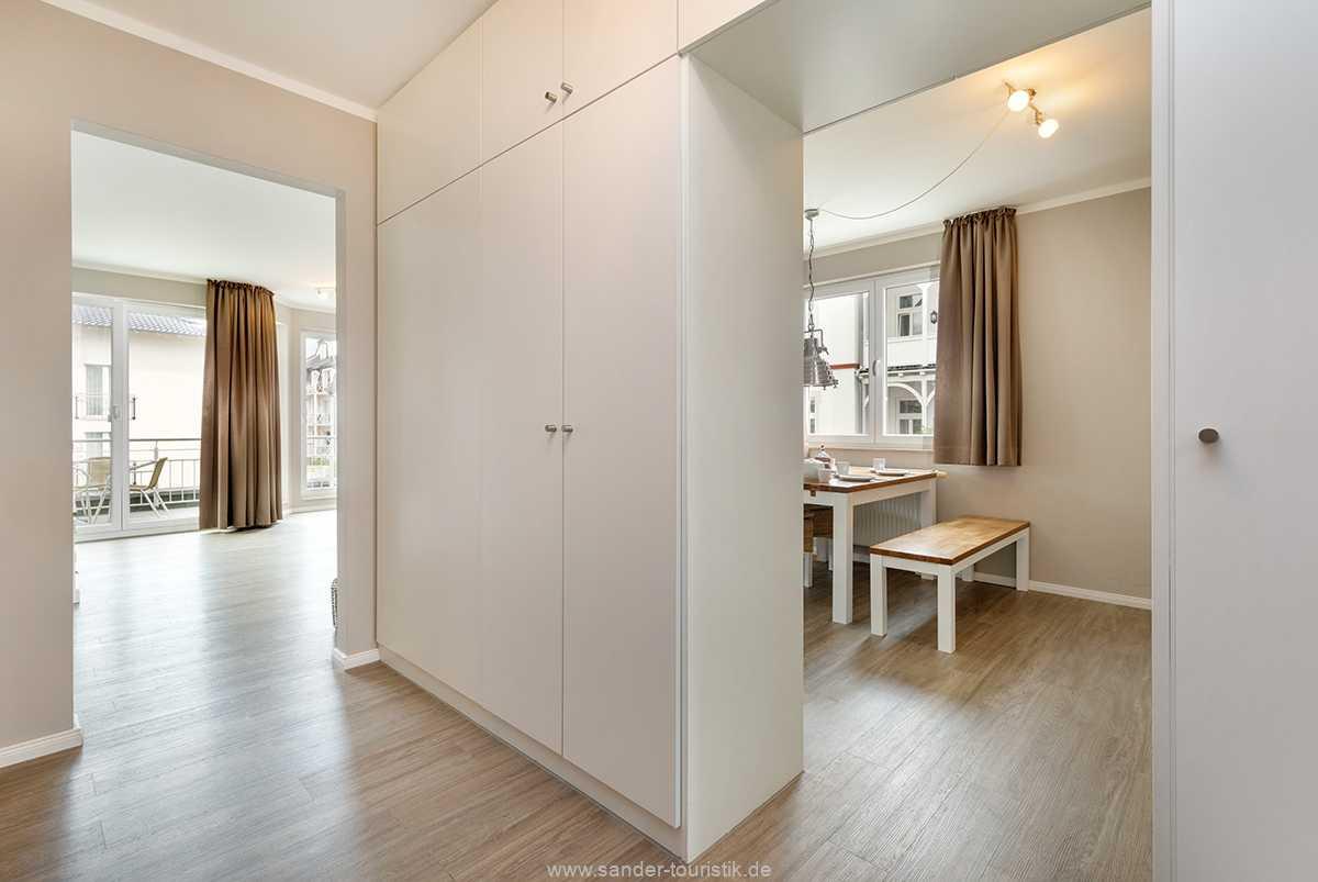Foto der Wohnung RUG-20-301-12-bel-vital-binz-wohnraum5.jpg