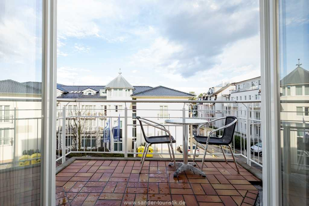 Foto der Wohnung RUG-20-301-28-bel-vital-binz-balkon-n.jpg