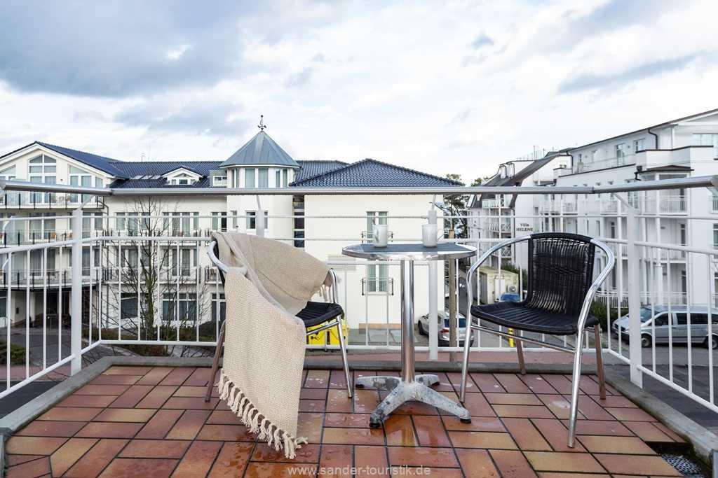 Foto der Wohnung RUG-20-301-28-bel-vital-binz-balkon1-n.jpg