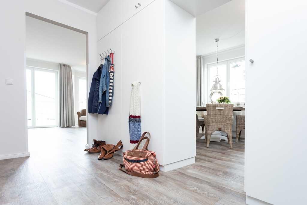 Foto der Wohnung RUG-20-301-28-bel-vital-binz-flur.jpg