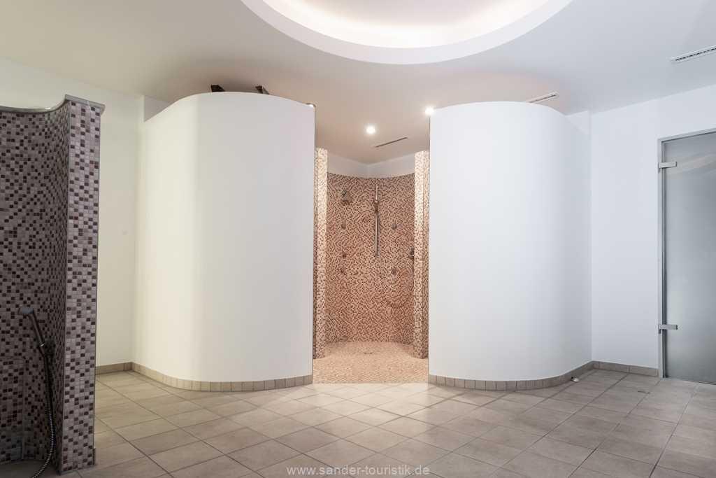 Foto der Wohnung RUG-20-301-28-bel-vital-binz-saunaduschen.jpg