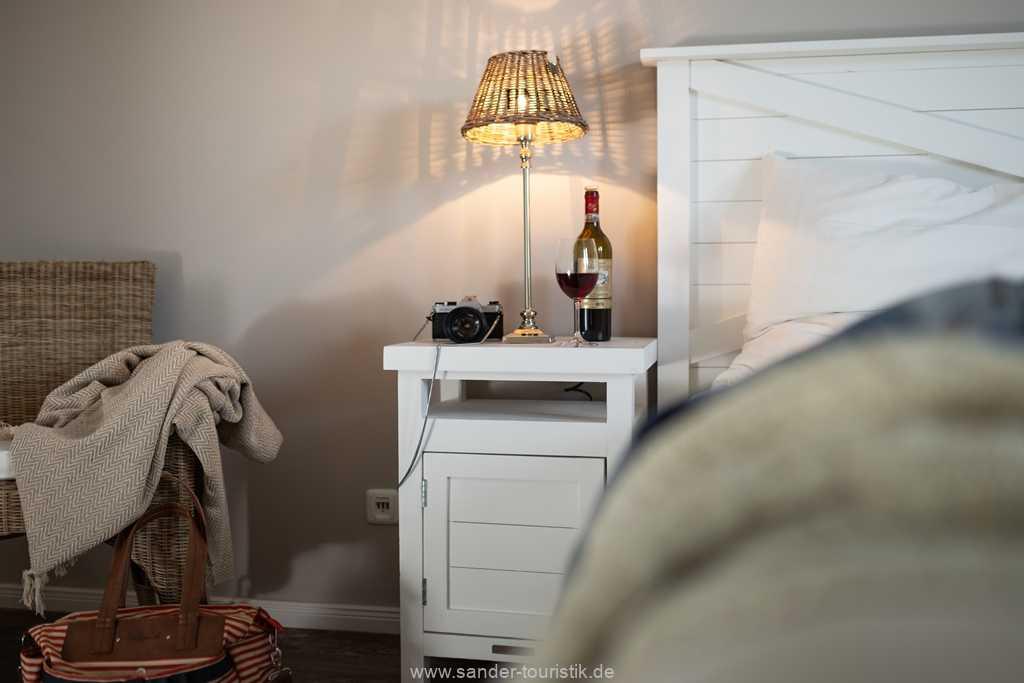 Foto der Wohnung RUG-20-301-28-bel-vital-binz-schlafzimmer-deko.jpg