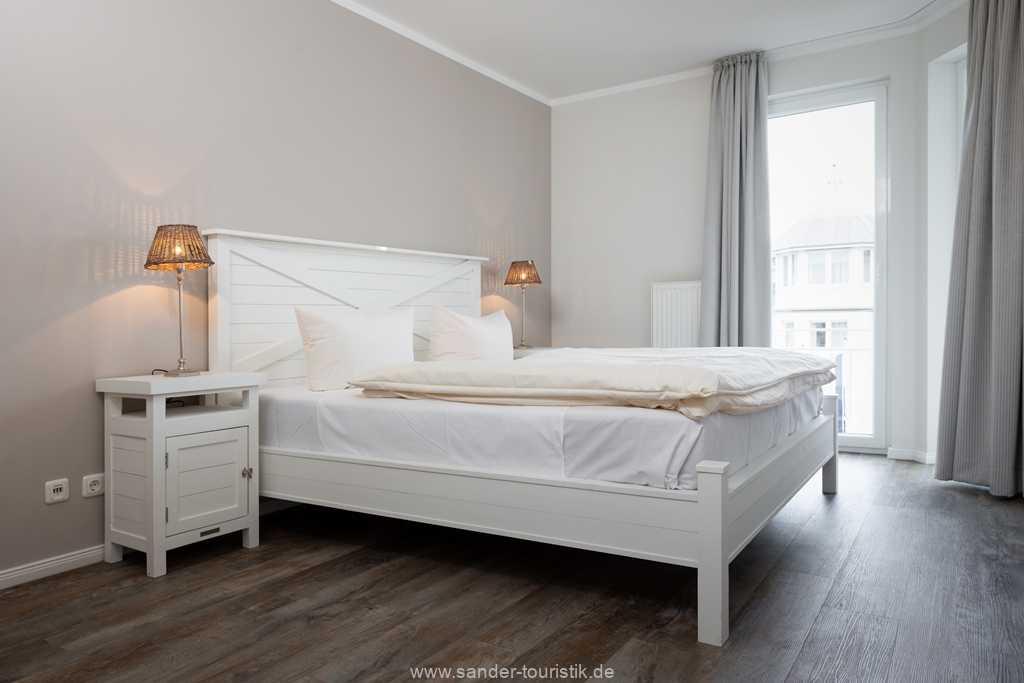 Foto der Wohnung RUG-20-301-28-bel-vital-binz-schlafzimmer.jpg