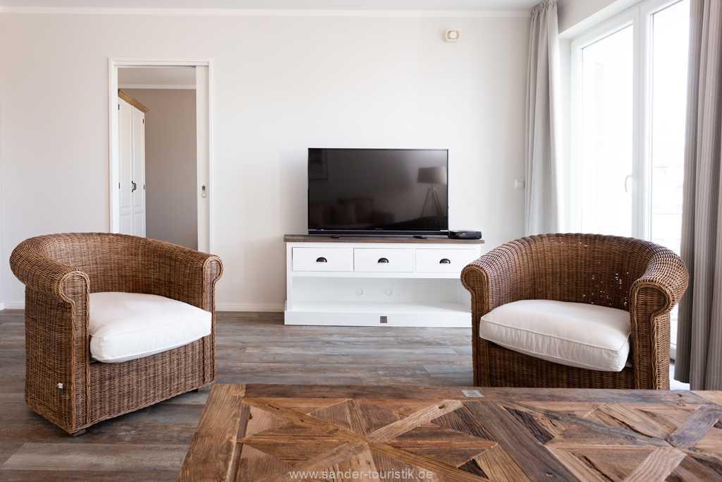 Foto der Wohnung RUG-20-301-28-bel-vital-binz-wohnraum2.jpg