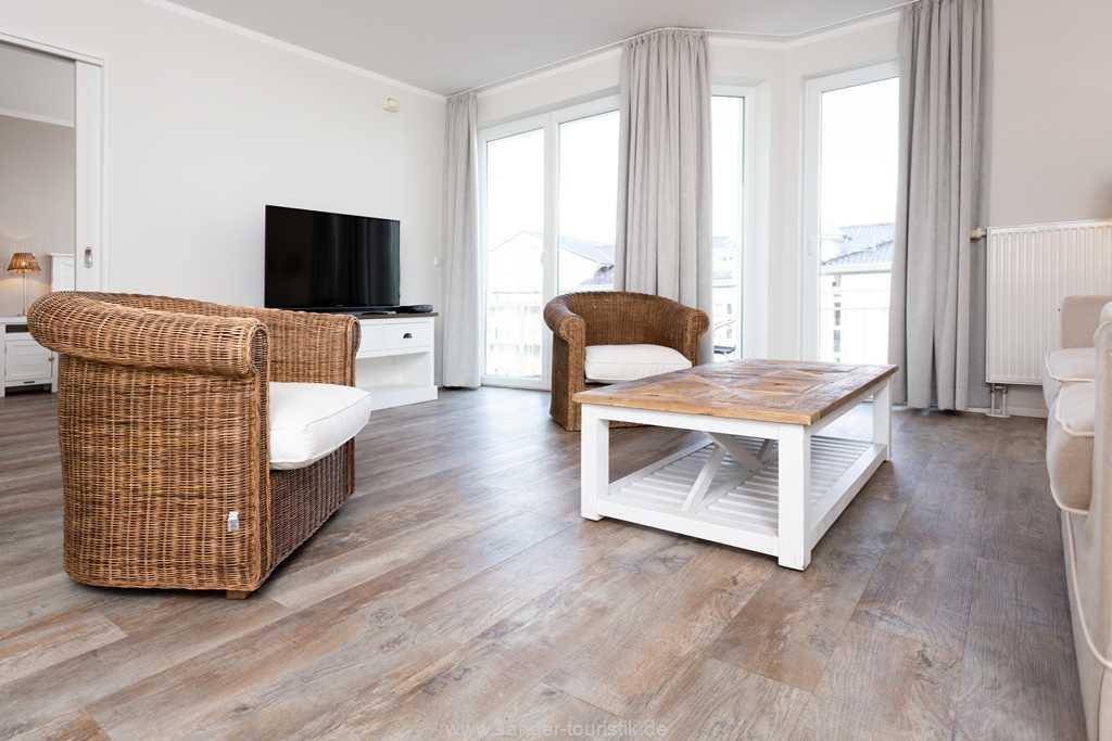 Foto der Wohnung RUG-20-301-28-bel-vital-binz-wohnraum3.jpg