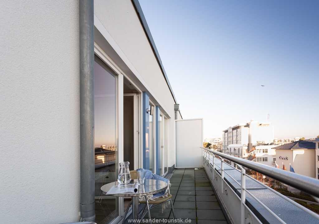 Foto der Wohnung RUG-20-301-44-bel-vital-binz-balkon.jpg
