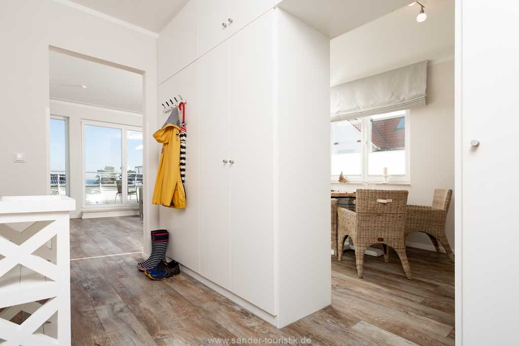 Foto der Wohnung RUG-20-301-44-bel-vital-binz-flur.jpg